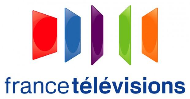 Service SVOD France Télévisions retardé à l'automne2017