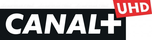 Canal+/LFP, match du dimanche soir enUltraHD
