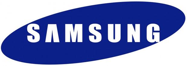 Samsung Galaxy S8 le 15avril?