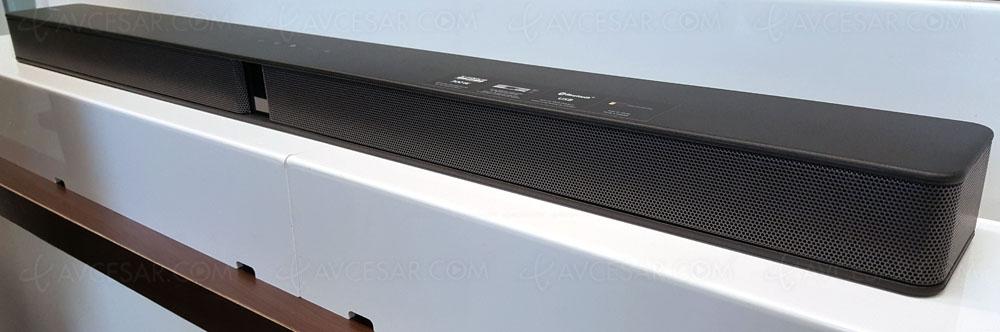 sony ht ct290 ht ct291 barres de son 2 1. Black Bedroom Furniture Sets. Home Design Ideas