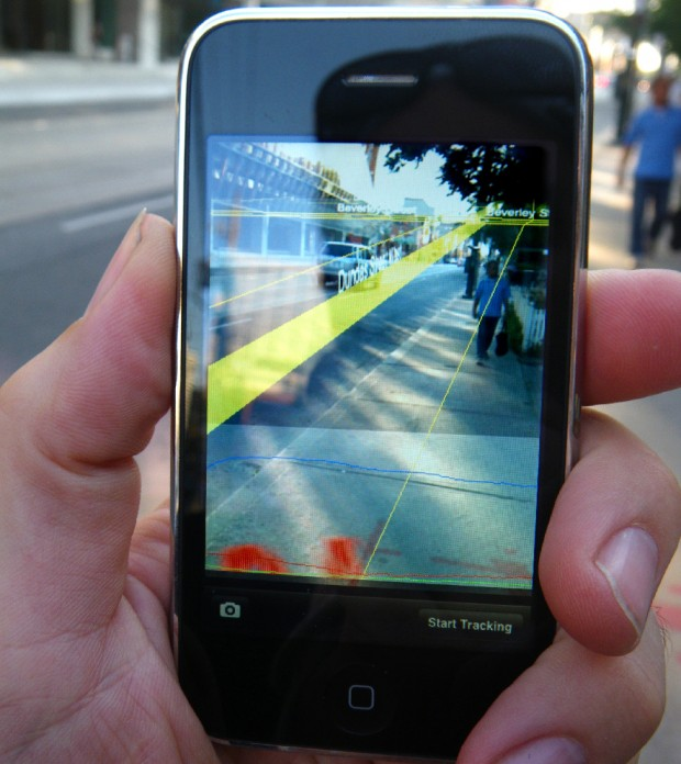 AR ou VR ? Apple a sa préférence