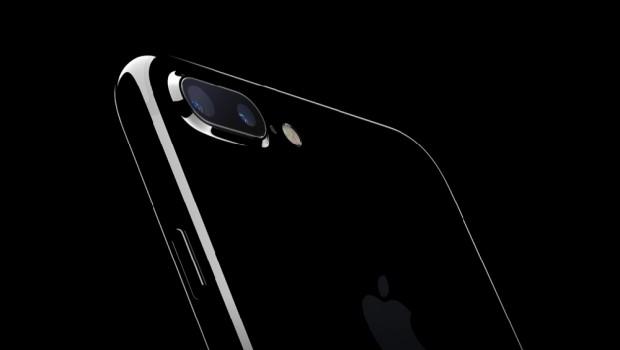 Caméra «révolutionnaire» pour l'iPhone8?
