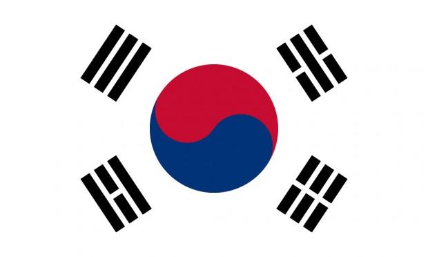 Ventes TV Ultra HD, la Corée domine outrageusement