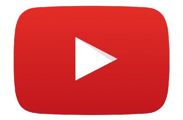 1 milliard d'heures de vidéos visionnées par jour surYouTube…