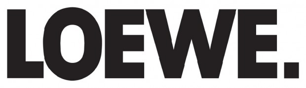Belle croissance pour Loewe : «Glückwünsche» comme on ditlà‑bas