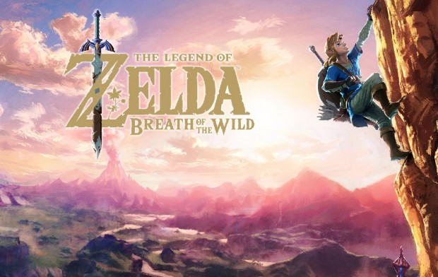Nintendo Switch bat desrecords devente