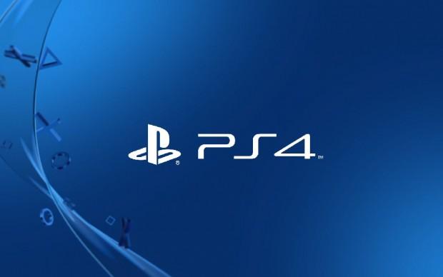 Mise à jour PS4 : Blu‑Ray3D et mode Boost pour PS4Pro