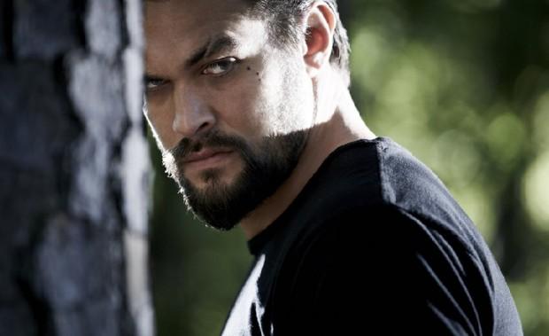 Jason Momoa, Khal Drogo devient Rico dans l'adaptation de Just Cause