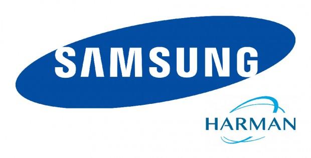 Rachat de Harman par Samsung, affaireconclue