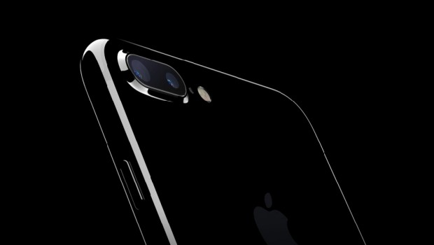 Réalité augmentée sur le nouvel iPhone?