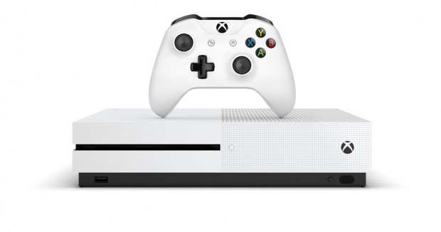 Dolby Atmos et DTS:X sur XboxOne etOneS
