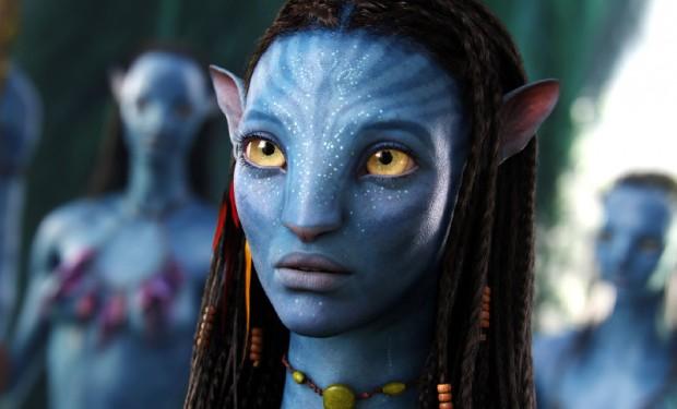 Dates de sortie pour Avatar2, 3, 4 et5!