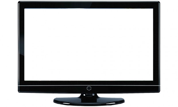 TV Ultra HD, distribution record au premier trimestre