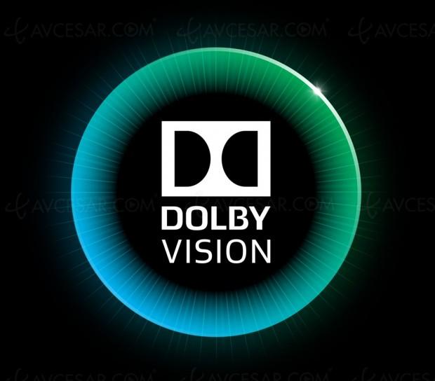 HDR Dolby Vision : Ultra HD Blu-Ray SPHE en juillet mais Universal dégaine le premier