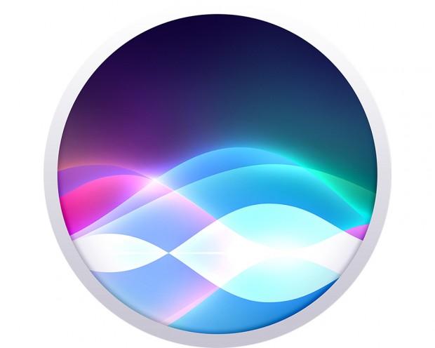 Enceinte connectée intelligente Apple Siri en production pour une commercialisation avant la fin d'année ?