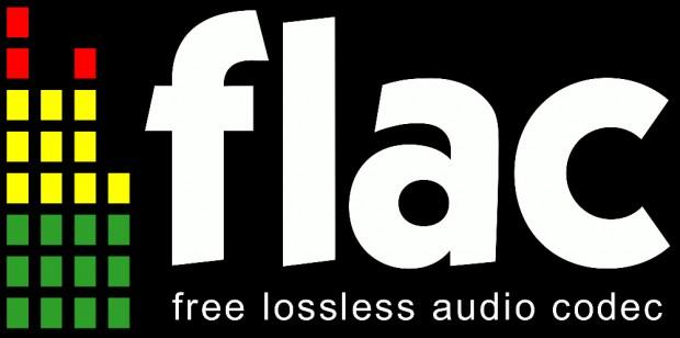 La lecture native des fichiers Flac arrive-t-elle (enfin) sur iPhone ?