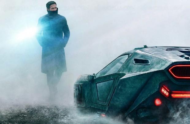 Dunkerque, Blade Runner 2049, E.T. et Wonder Woman, en 4K Ultra HD Blu-Ray dès cette année
