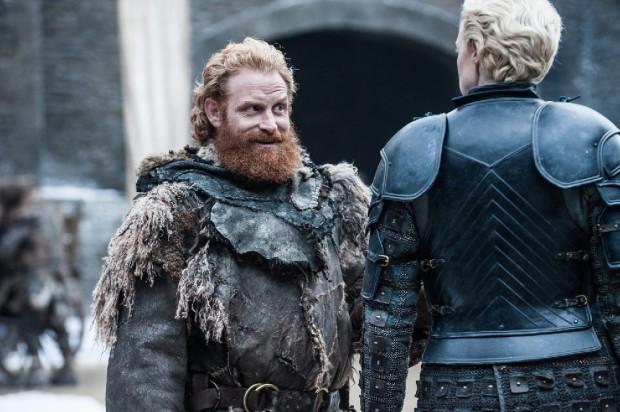 Game of Thrones saison 7, 1h20 pour l'épisode final