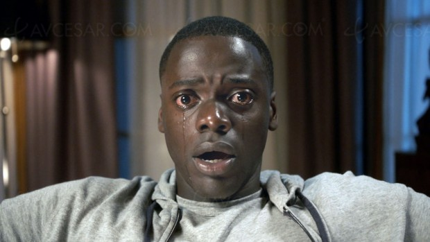Le thriller Get Out en 4K Ultra HD à la rentrée