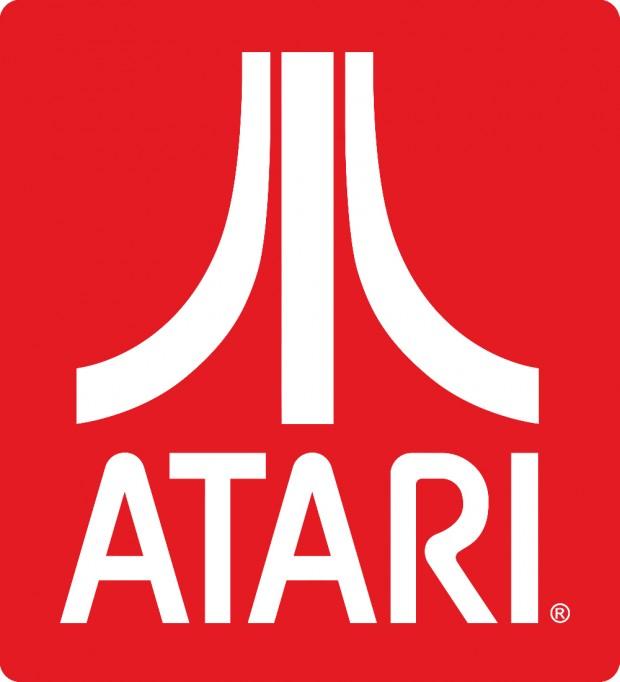 Nouvelle console Ataribox, confirmée !