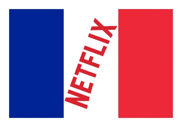 Netflix et la France, l'amour vache et 1,5 million d'abonnés