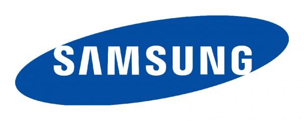 Exceptionnel profit sur le second trimestre pour Samsung, tiré par la bonne forme de la division semi-conducteur