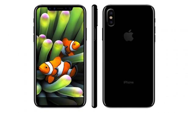 iPhone 8 en quantités limitées lors de sa commercialisation ?