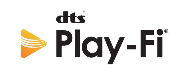 Fonction multiroom DTS Play‑Fi désormais sur de nombreux produits Pioneer