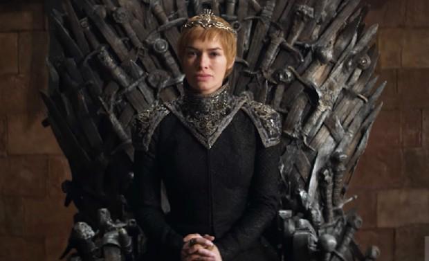 Rançon réclamée par les pirates de la chaîne payante HBO (Game of Thrones)