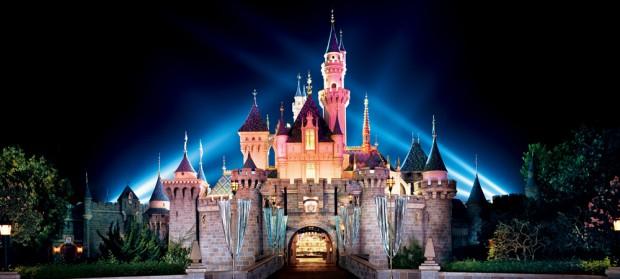 Disney lance son service de streaming… en 2019