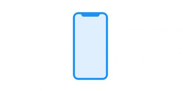 iPhone 8, conférence le 12 septembre, lancement le 22 ?
