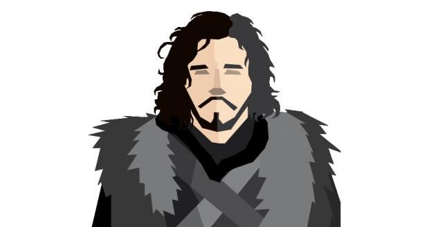1 243 morts dans Game of Thrones avant la saison 7