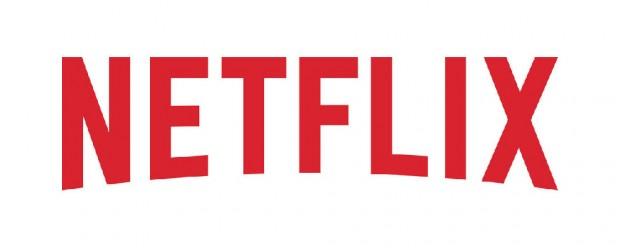 Joyeux anniversaire Féli… Netflix !