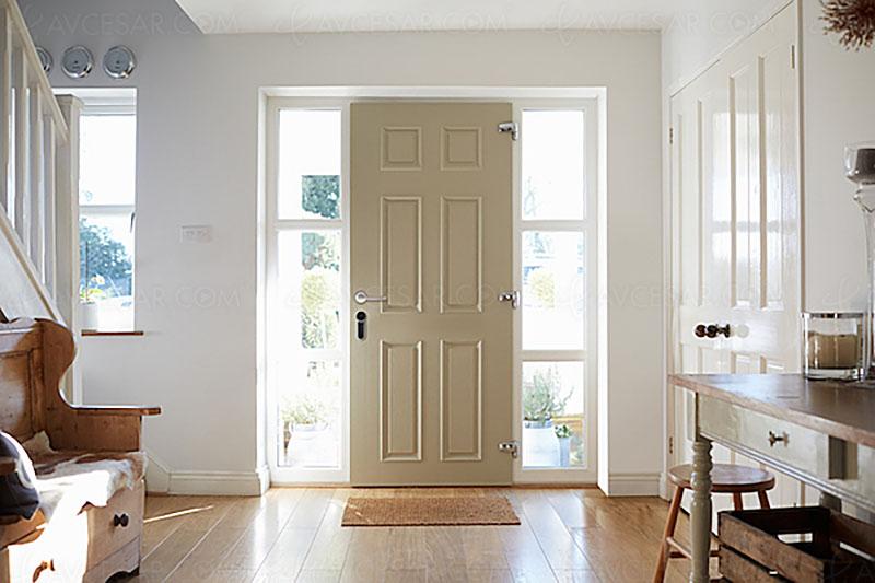 ifa 17 nouveaut s smart home elgato compatibles homekit apple. Black Bedroom Furniture Sets. Home Design Ideas