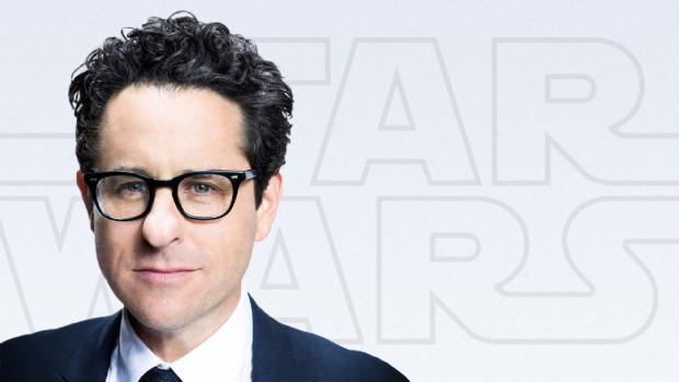 Nouveau réalisateur et date de sortie pour Star Wars IX
