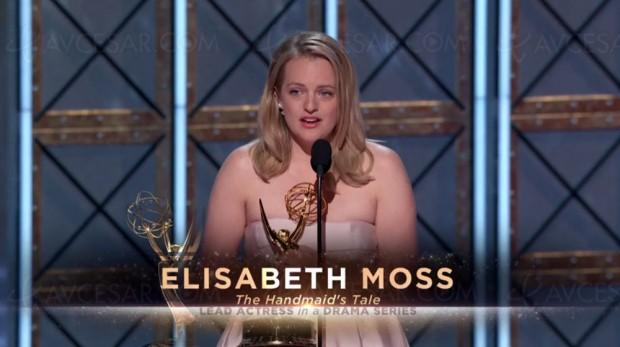 Les séries gagnantes des Emmy 2017 que vous pouvez déjà voir en Blu-Ray et DVD