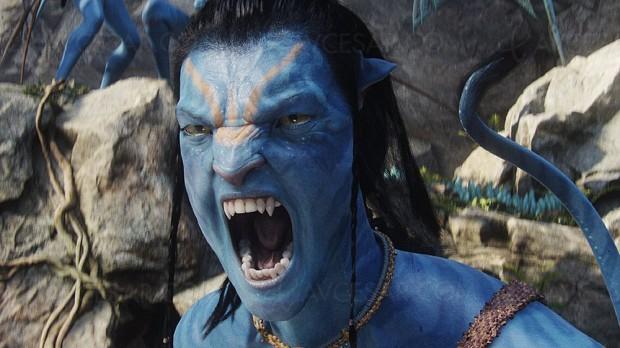 Avatar 2, 3, 4 et 5 : tournage simultané et budget d'1 milliard de dollars !