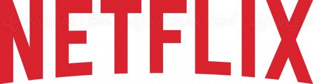 Netflix progresse encore au troisième trimestre et dépasse les 100 millions d'abonnés
