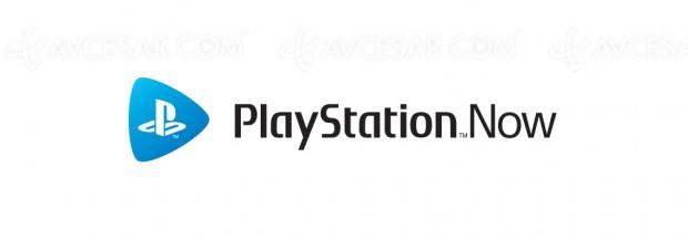 PlayStation Now, jeu vidéo en streaming sur PS4 et PC enfin disponible en France
