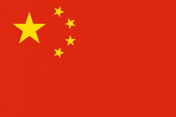 Constructeurs chinois, ils font bloc derrière Samsung et Apple avec plus de 400 millions de terminaux écoulés