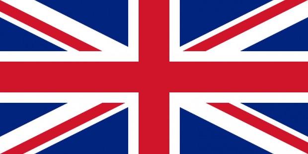 Netflix et l'Amérique menaceraient la production britannique…