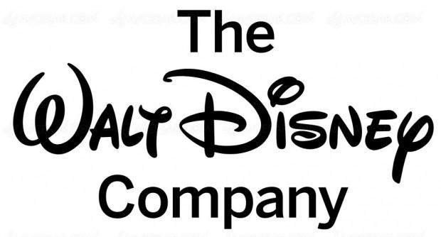 Service streaming de Disney annoncé pour 2019, moins cher que Netflix