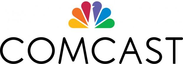 Après Disney, Comcast aussi veut racheter la Fox…