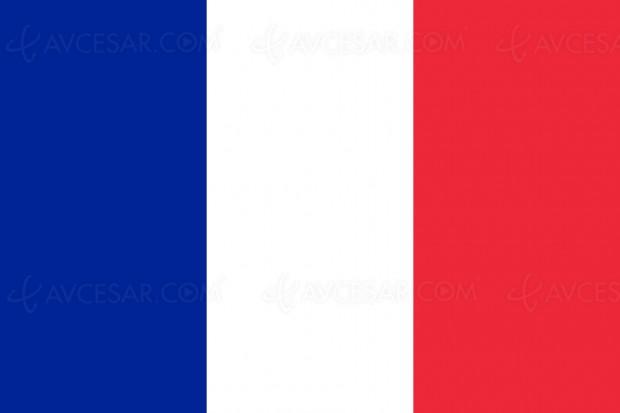 De plus en plus de Français regardent la TV sur un écran secondaire