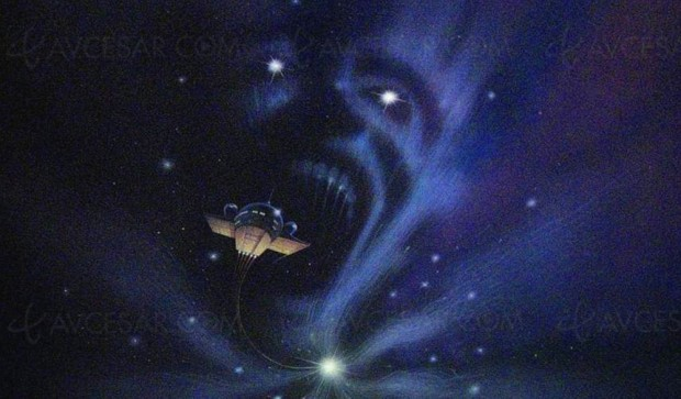 Nightflyers, nouvelle série par l'auteur de Game of Thrones