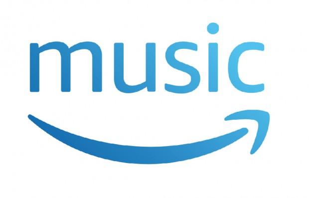 Amazon Music disponible sur Samsung Smart TV