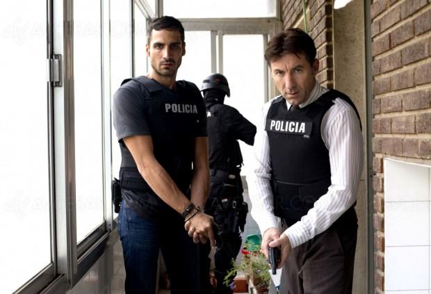 Que dios nos perdone, thriller espagnol poisseux et violent