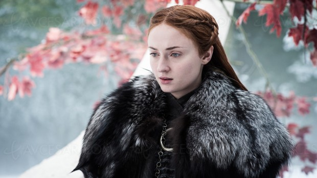 Winter is coming… next year, Game of Thrones saison 8 très certainement en 2019