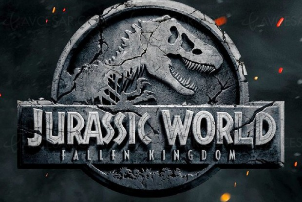 Première bande-annonce du film Jurassic World : Fallen Kingdom