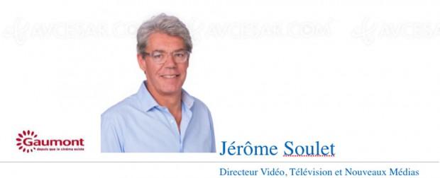 La gloire de mon père en 4K Ultra HD Blu-Ray bientôt chez Gaumont, mais aussi Le château de ma mère, Léon et Le cinquième élément